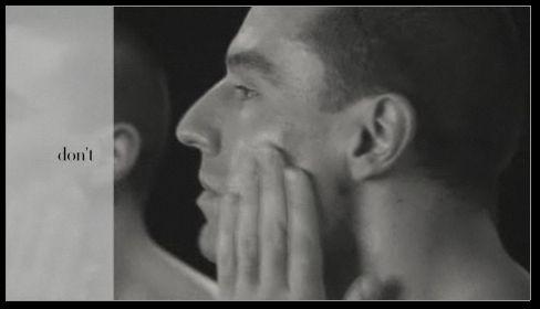 Giorgio armani video tutorials