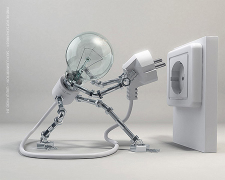 Robotarts_1
