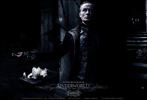 Underworld rise of the lycans site screenshot 2 viktor - Copy
