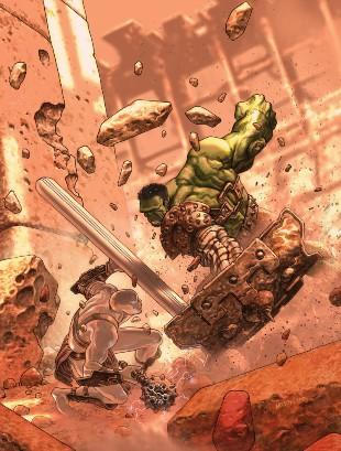 Hulksurfer1