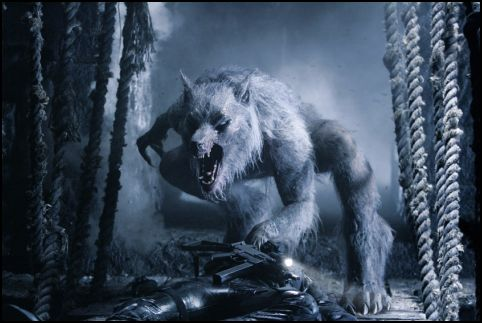 Lycan william 1