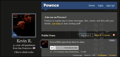 Kevin_rose_on_pownce