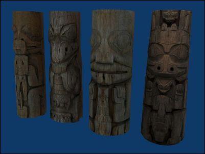 Totem_poles_1