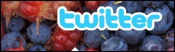 Twitter_home_1