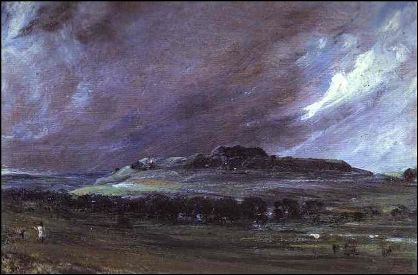 Old_sarum_constable