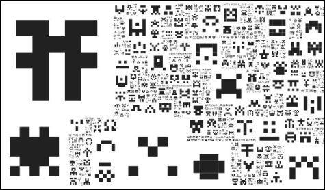 Levitatednet_invader_fractal_1_copy