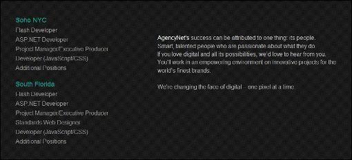 Agencynet_job_listings_1