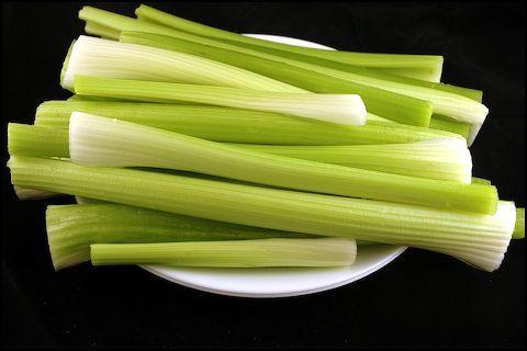 Celery_1