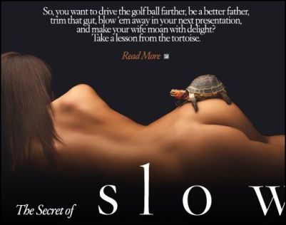 Best_life_the_secret_of_slow