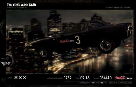 Coke_zero_game_2