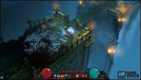 Diablo_iii_screenshot2