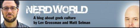 Nerdworld_time_magazine_blog