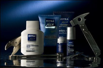 Nivea_mens_skin_care_1