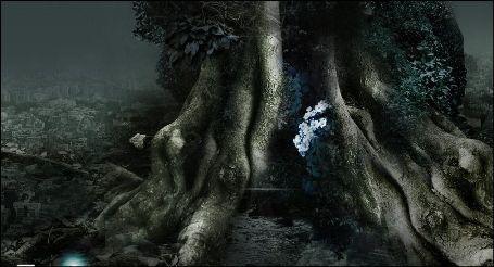 Prismgirl_eremites_grotto_2