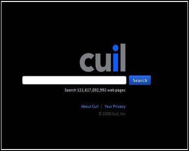 Cuil_google_rival_1