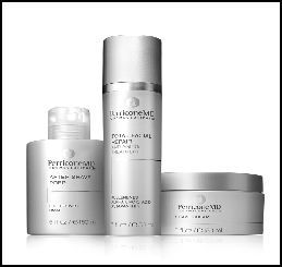 Perricone_mens_skin_care_3_products