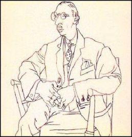 Stravinsky_pic