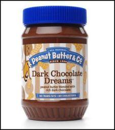 Dark_chocolate_dreams