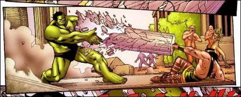 Hercules_vs_hulk_1