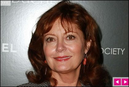 Susan_sarandon_at_61