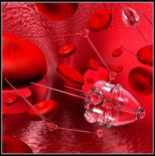 Askmen_nanotechnology_2