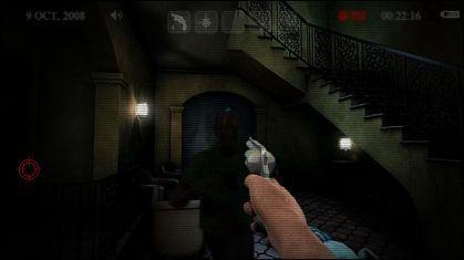 Quarantine_game_3