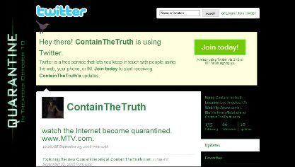 Quarantine_on_twitter