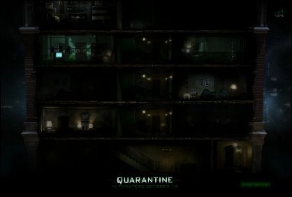 Quarantine_website_2