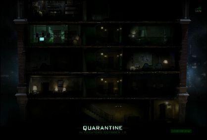 Quarantine_website_2
