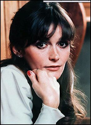 Margot_kidder