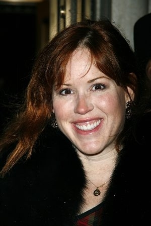 Molly_ringwald_at_39b