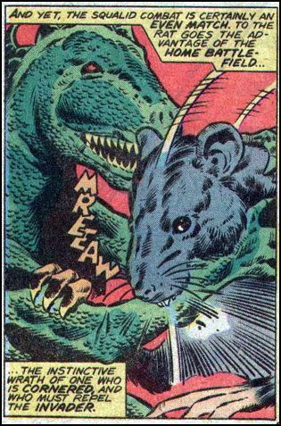 Godzilla_comic_vs_rat