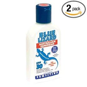 Blue_lizard_sunscreen_413tq2zx7cl_s