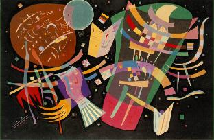 Kandinsky_1939_compositionx_1