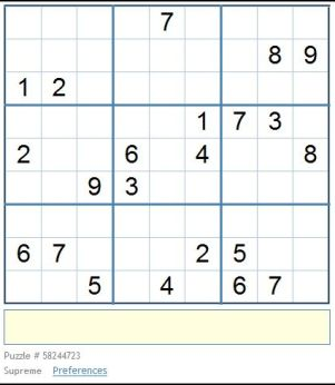 Sudoku_game2__58244723