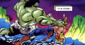 Hulk_vs_thor_1