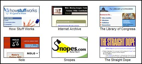 Best_web_sites_2007