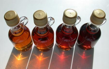 Syrup_grades_large_1__by_dvortygirl