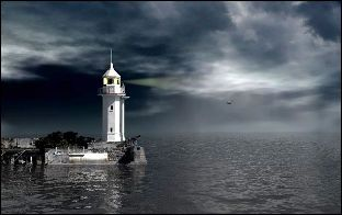 Majestic_lighthouse_from_supershare