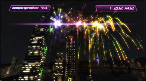 Boom_boom_rocket_xbox_live_arcade_3
