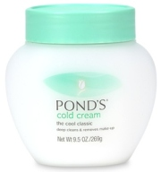Ponds_cold_cream_3