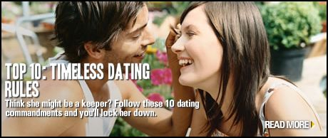 Top_10_timeless_dating_rules_at_ask