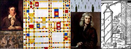 Renaissance_geek_collage_1a
